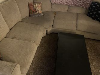 Free Couch for Sale in Happy Valley,  OR