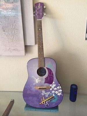 Guitarra for Sale in Ontario, CA