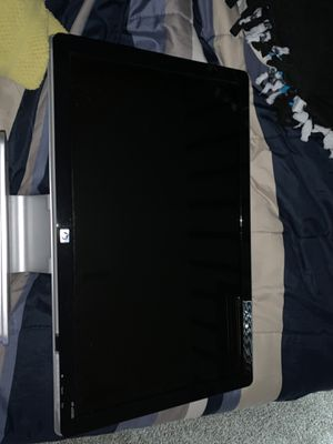 75hz gaming monitor for Sale in Spring Lake, NC
