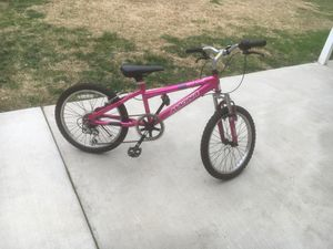 Kids Magna Bike for Sale in Ceres, CA