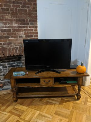 Pottery Barn Table for Sale in Brooklyn, NY
