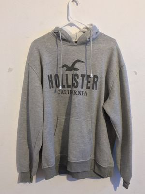 Hollister hoodie. Size: XL for Sale in Escondido, CA