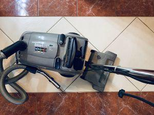 Eureka Smart Vacuum for Sale in Alhambra, CA