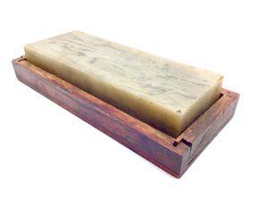 Antique Sharpening Stone for Sale in San Antonio, TX