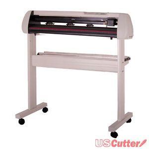 Sticker machine, vinyl cutter for Sale in Meriden, CT