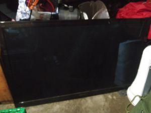 """Panasonic Viera 55"""" TV for Sale in Clarksville, TN"""