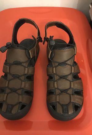 Men's sandals for Sale in Boston, MA