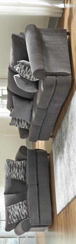 🍒 SPECİAL Best Offer   🍒  Allouette Ash Living Room Set | 93504 for Sale in West Laurel, MD
