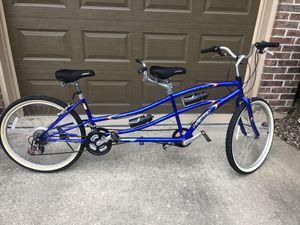 Tandem bike for Sale in Blue Springs, MO