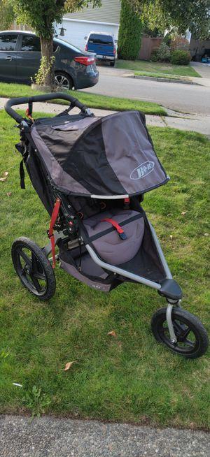 Bob stroller for Sale in Monroe, WA