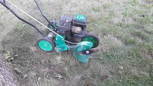 VERY NICE BIG GRASS EDGER FOR SALE for Sale in Bellevue, WA
