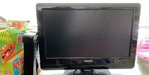 19 inch tv for Sale in Boston, MA