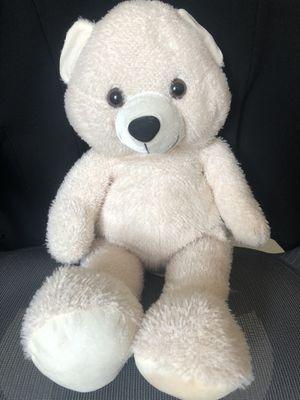 Vintage Teddy Bear New for Sale in Rocklin, CA