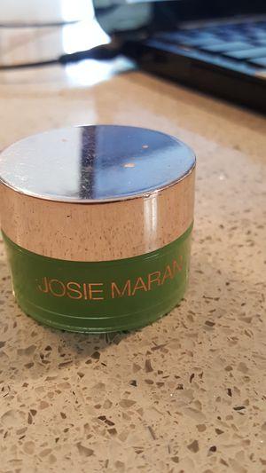 Josie Maran for Sale in Aloma, FL