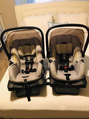 Evenflo Infant Car Seats for Sale in Avondale, AZ