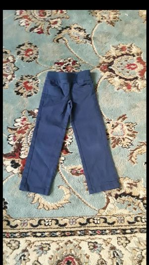Kids navy blue pants for Sale in Anaheim, CA