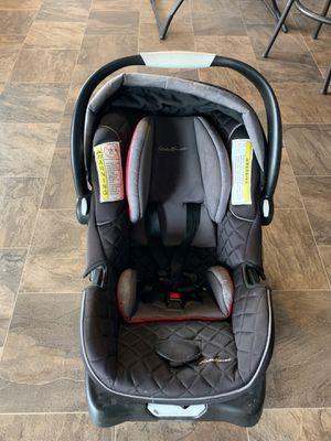 Eddie Bauer car seat for Sale in Umatilla, OR