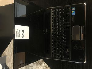 HP Pavilion DV4 Laptop for Sale in Winter Haven, FL