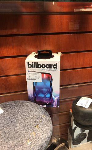 Billboard for Sale in Chicago, IL