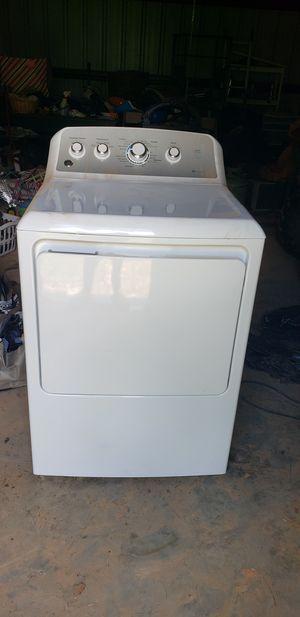GE washer and dryer for Sale in Ville Platte, LA
