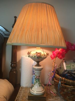 2 lamp for Sale in Knoxville, TN