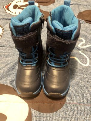 Toddler Snowboots for Sale in Gresham, OR