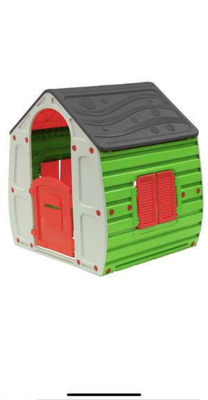 New in box play house for Sale in Herndon, VA