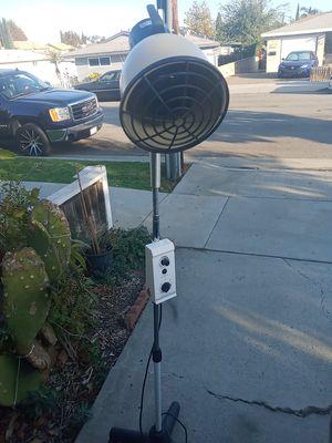 TDP Lamp infrared Lamp ks-9700 IR-700 for Sale in La Mirada, CA