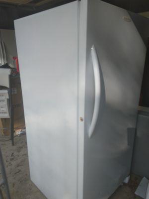 Freezer for Sale in Washington, DC