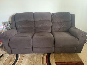 Sofas for Sale in Carson, CA