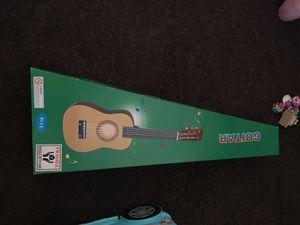 Mini Guitar for Sale in Norwalk, CA