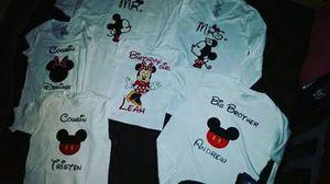 Disney trip make it a good one for Sale in Santa Monica, CA