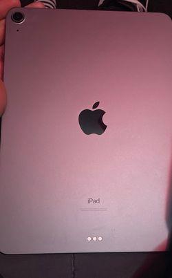 iPad 4th Gen 256GB for Sale in Riverside,  CA
