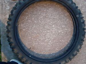 Dirt bike tires for Sale in BRECKNRDG HLS, MO