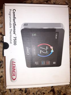 thermostat for Sale in Glen Cove,  NY