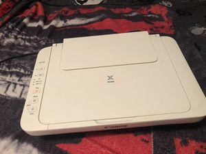 Printer Canon Pixmax MG2920 for Sale in Lake Worth, FL
