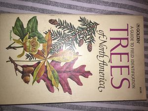Tree book for Sale in Mesa, AZ
