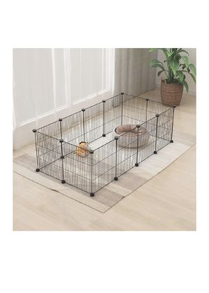 DIY Animal play pen for Sale in Cerritos, CA