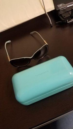 Tiffany & Co. Sunglasses for Sale in Arcadia, CA