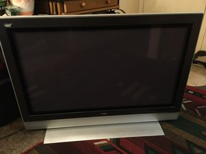 "42""inch plasma Tv for Sale in Murray, UT"