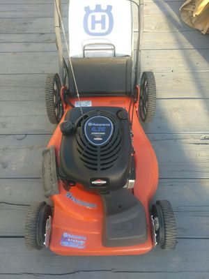 Front wheel drive, new air filter and oil for Sale in West Richland, WA
