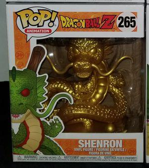Dragonball Z Shenron Funko Pop for Sale in Los Angeles, CA