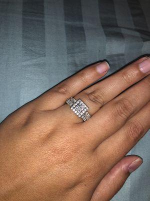 Wedding Rings for Sale in Lakeland, FL