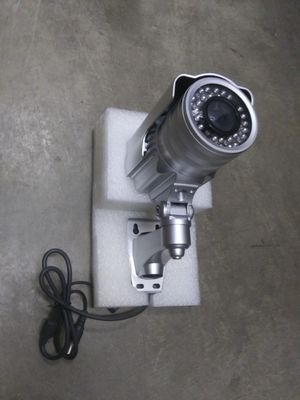 Waterproof Day & Night IR Color Camera for Sale in Irwindale, CA