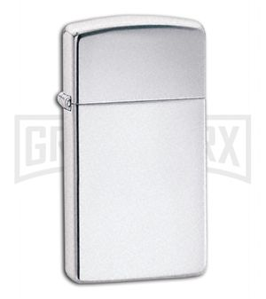 Zippo slim antique for Sale in San Diego, CA