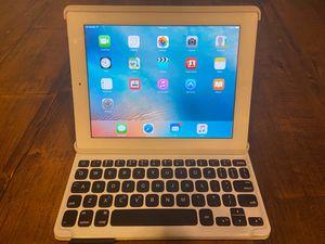 iPad 2 for Sale in Inglewood, CA