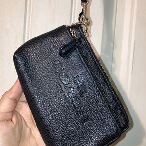 Coach Wristlet Handbag for Sale in Dallas, TX