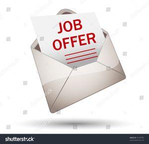 Oportunidad de Trabajo for Sale in Rockville, MD
