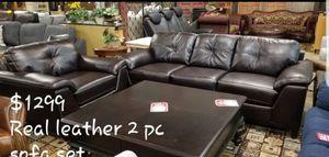 Sofa set for Sale in Seattle, WA
