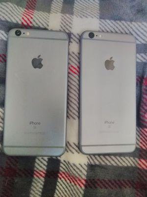 iPhone 6+ for Sale in Abilene, TX